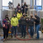 international-womens-day-brew-crew